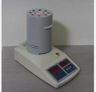 谷物水分测定仪/谷物水分测量仪(PM-8188NEW)
