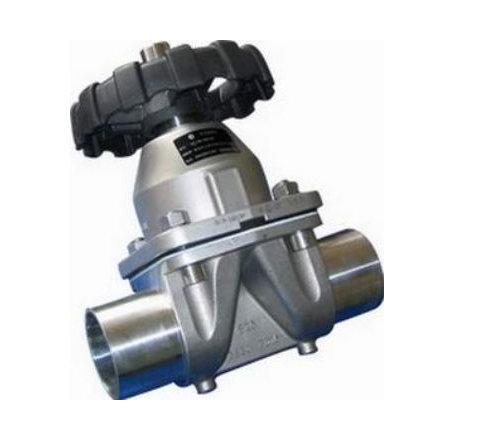 电动隔膜阀,气动隔膜阀,手动隔膜阀,双动型隔膜阀,隔膜阀,卫生级隔膜图片