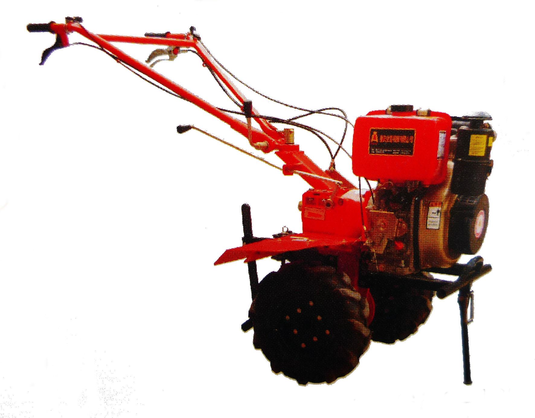 微�z)�h�z`&�)_3-f-z小型微耕机